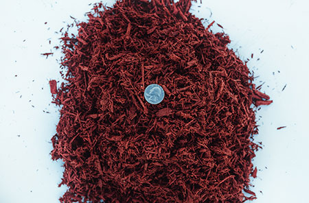 premium-red-mulch.jpg