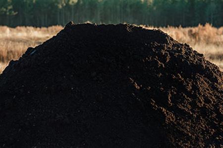premium-compost.jpg