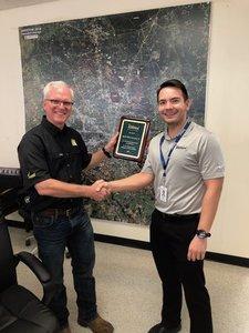 rsz_rsz_texmutual_safety_award_2019-2.jpg