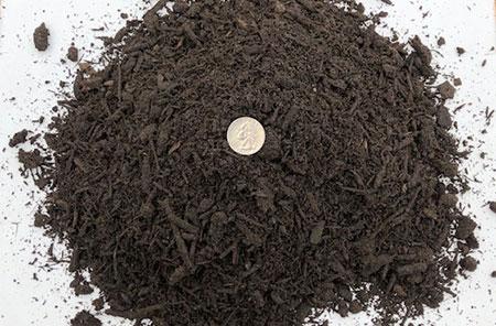 garden-soil.jpg